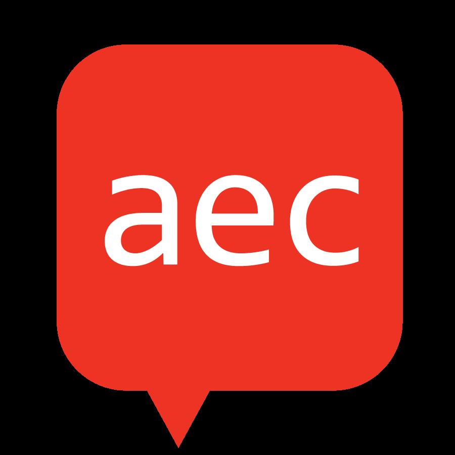AEC TechTV