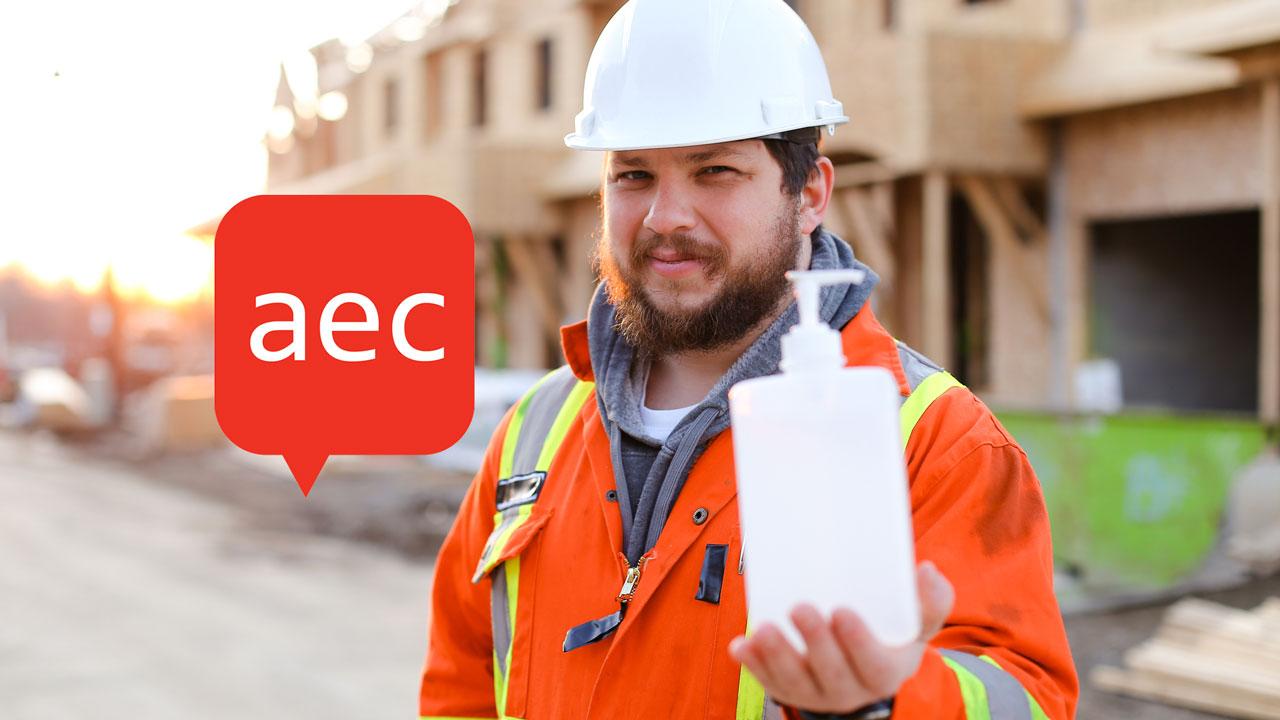 AEC TechTV Episode 2