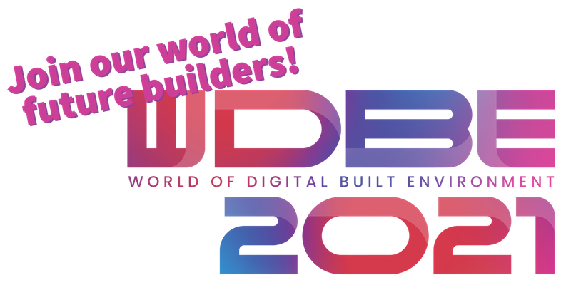 WDBE 2021